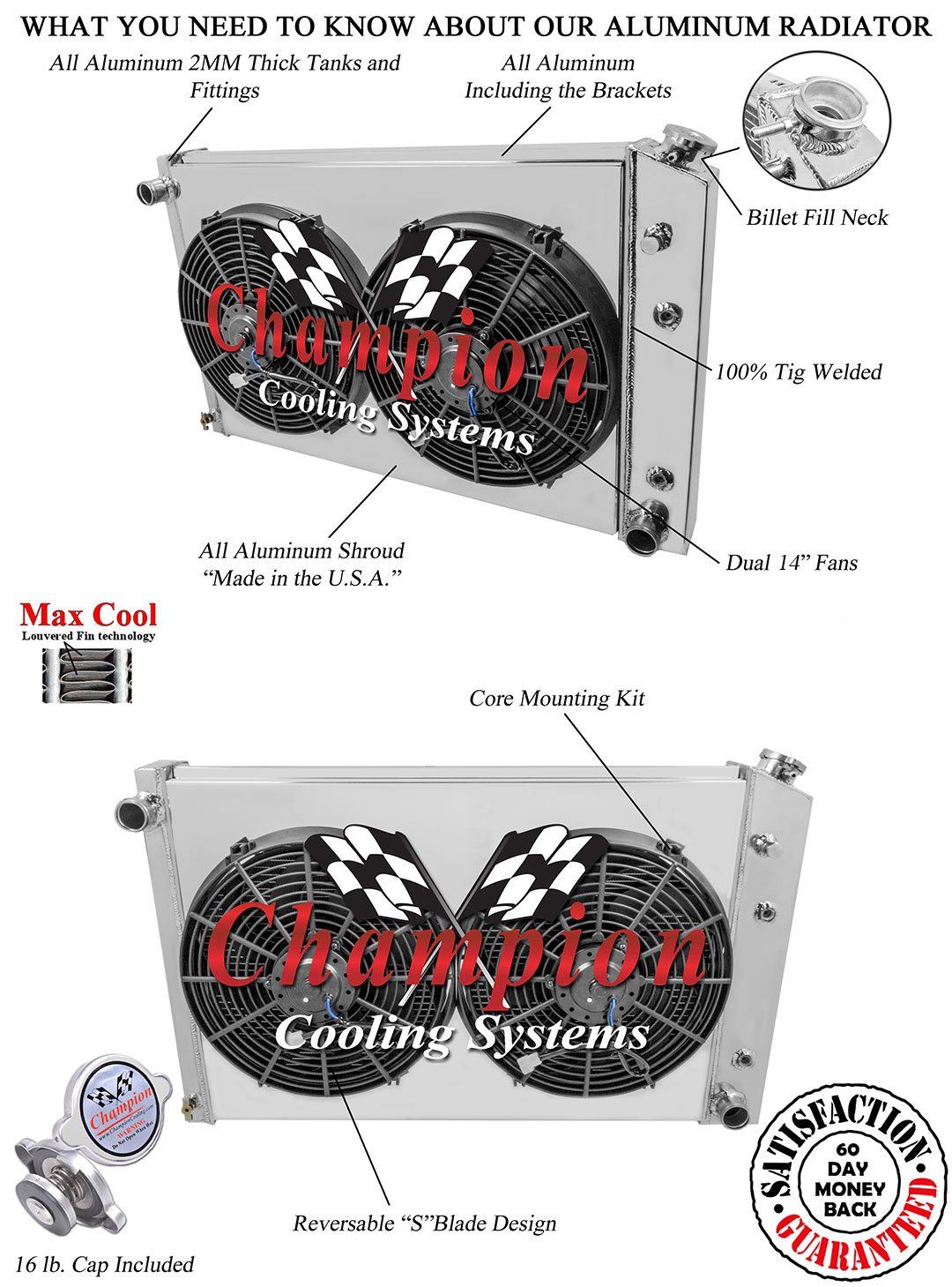 https://www.championcooling.com/photos/Photos%20White/With%20Fans/W-Shroud/716/716_Combo002.jpg