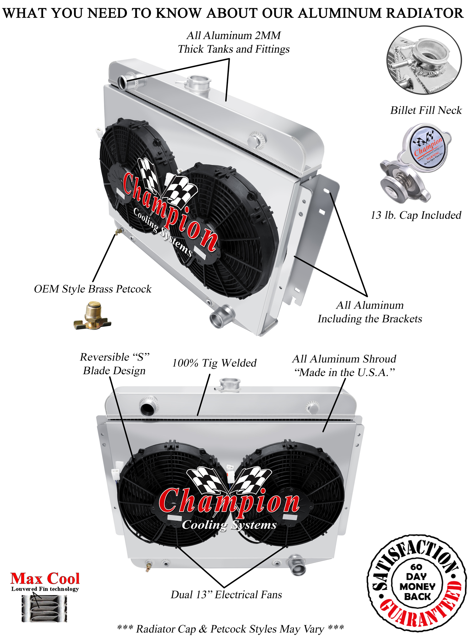 https://www.championcooling.com/photos/Photos%20White/With%20Fans/W-Shroud/889/889_2fs_d_w.jpg