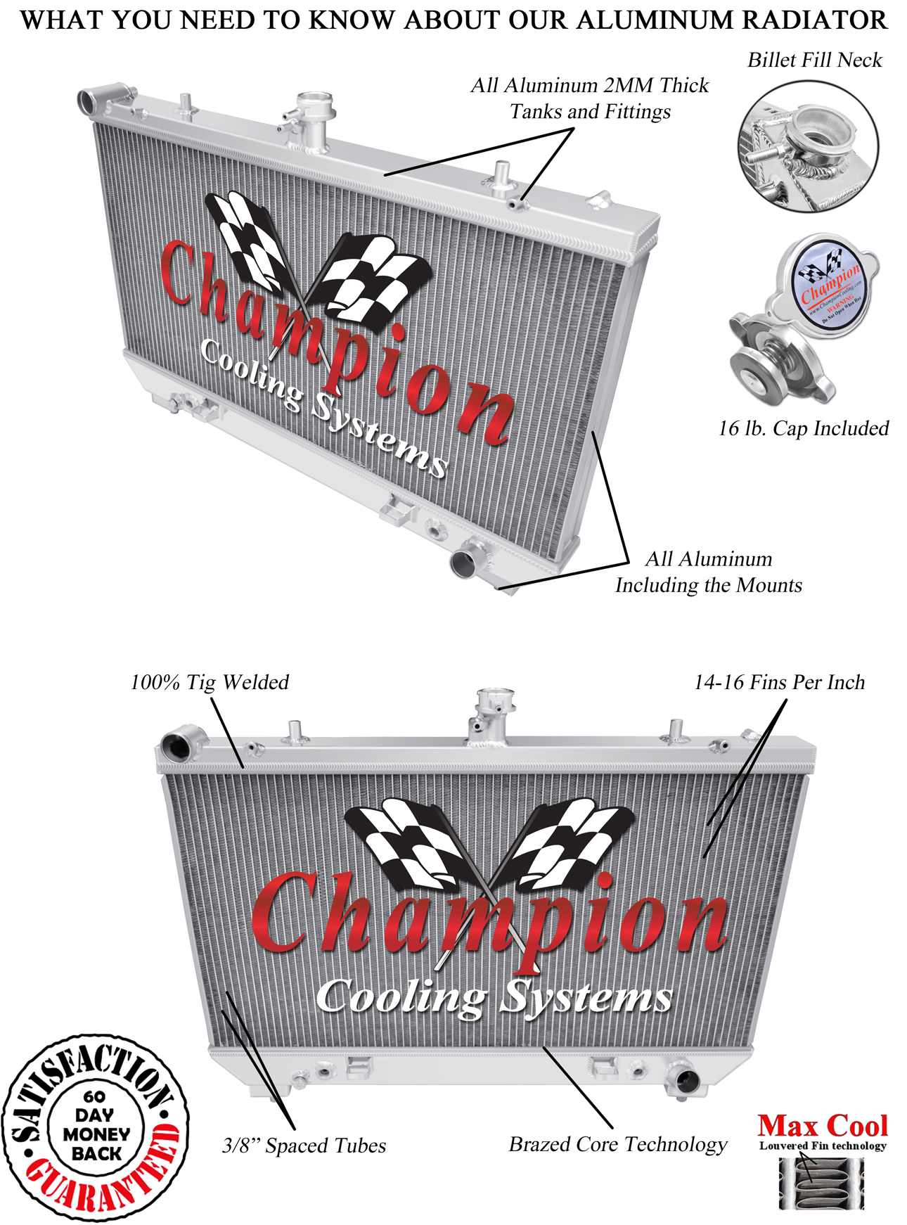https://www.championcooling.com/photos/Photos%20White/Without%20Fans/13142/13142_d_w.jpg