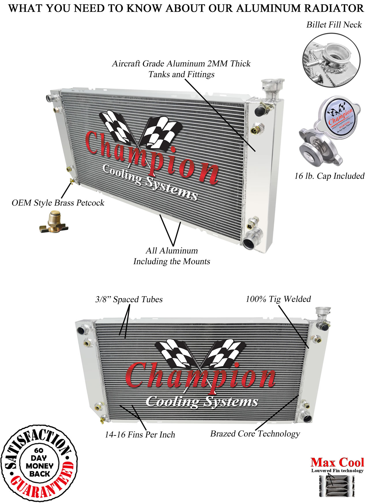 https://www.championcooling.com/photos/Photos%20White/Without%20Fans/1520/1520_dgrm_w.jpg