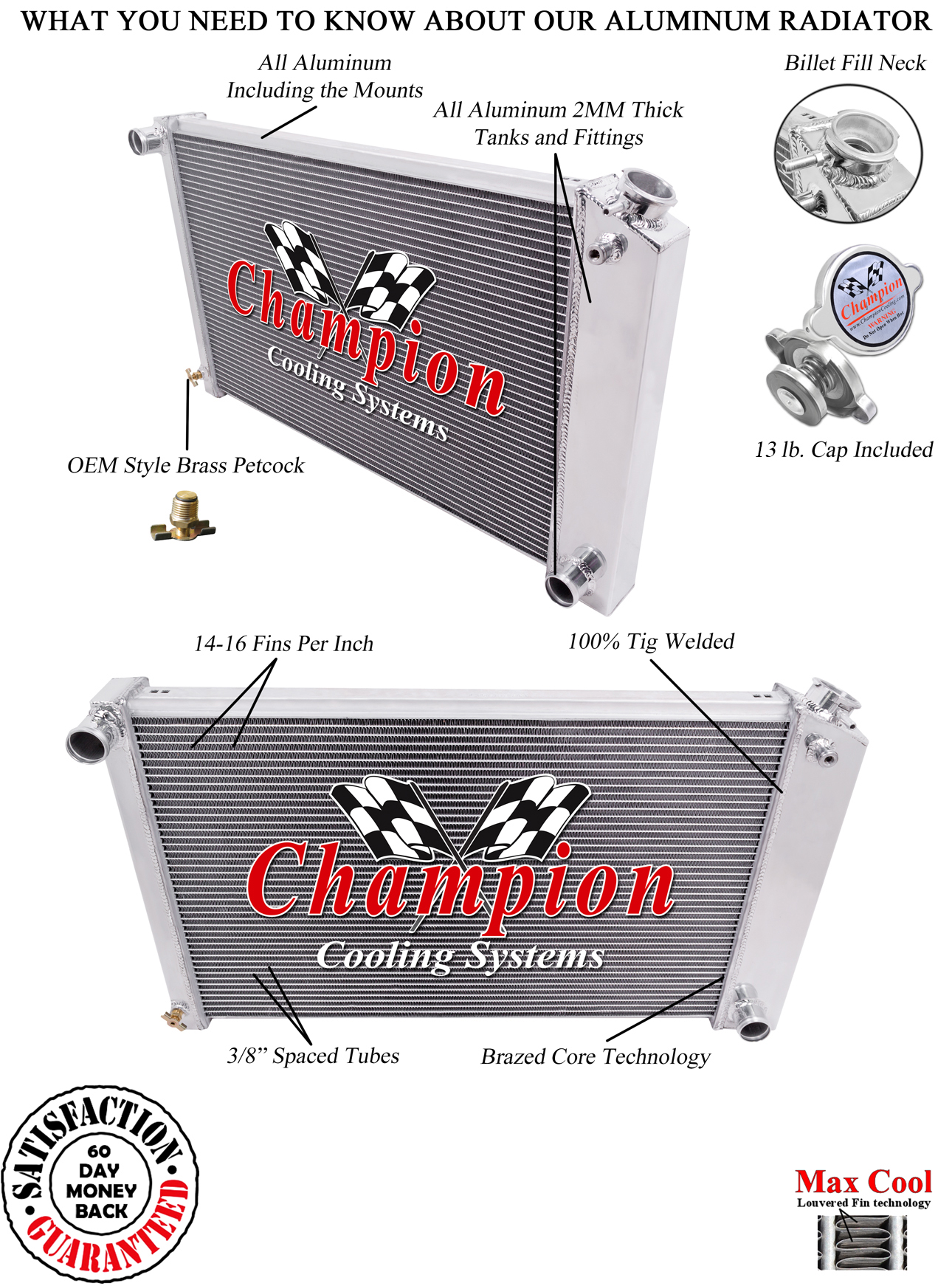 https://www.championcooling.com/photos/Photos%20White/Without%20Fans/162-m/162-m_d_w.jpg