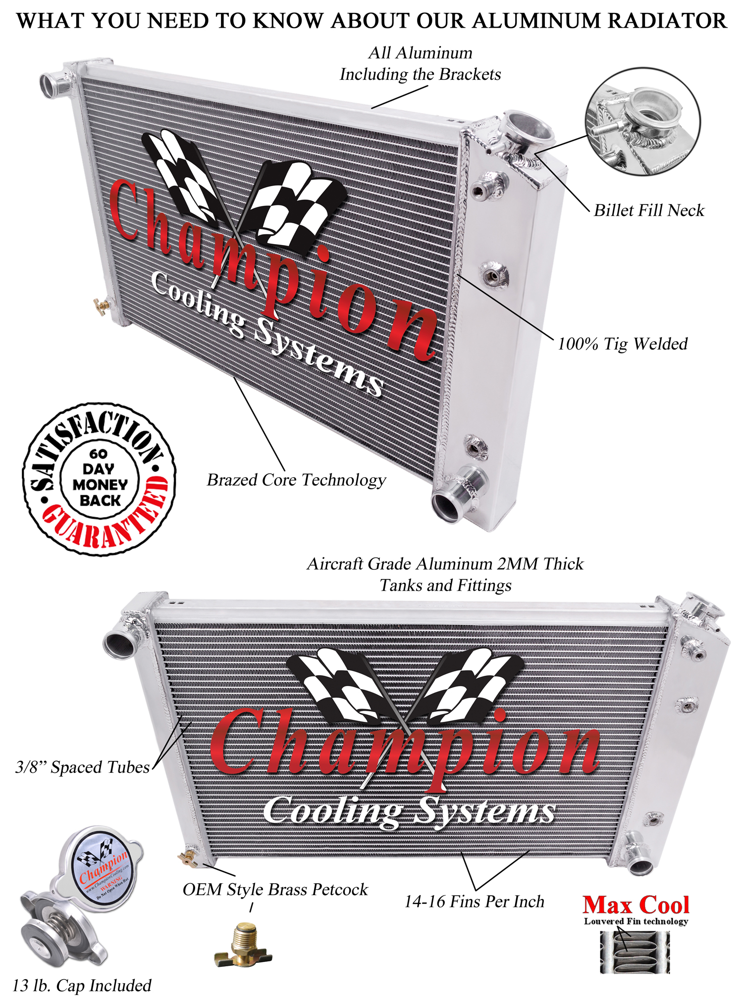 http://www.championcooling.com/photos/Photos%20White/Without%20Fans/162/162_white_diagram_champion.jpg