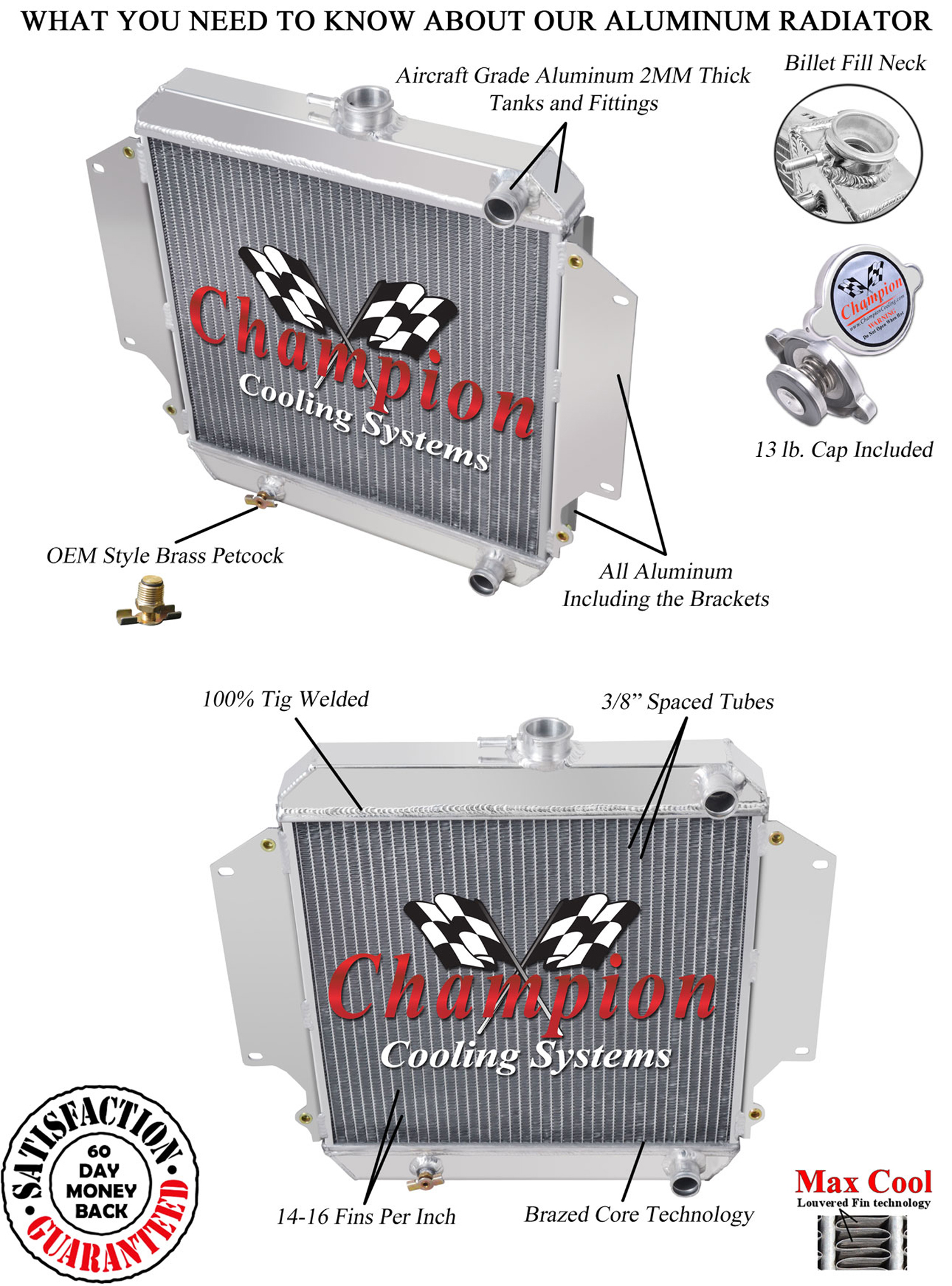https://www.championcooling.com/photos/Photos%20White/Without%20Fans/170/170_d_w.jpg