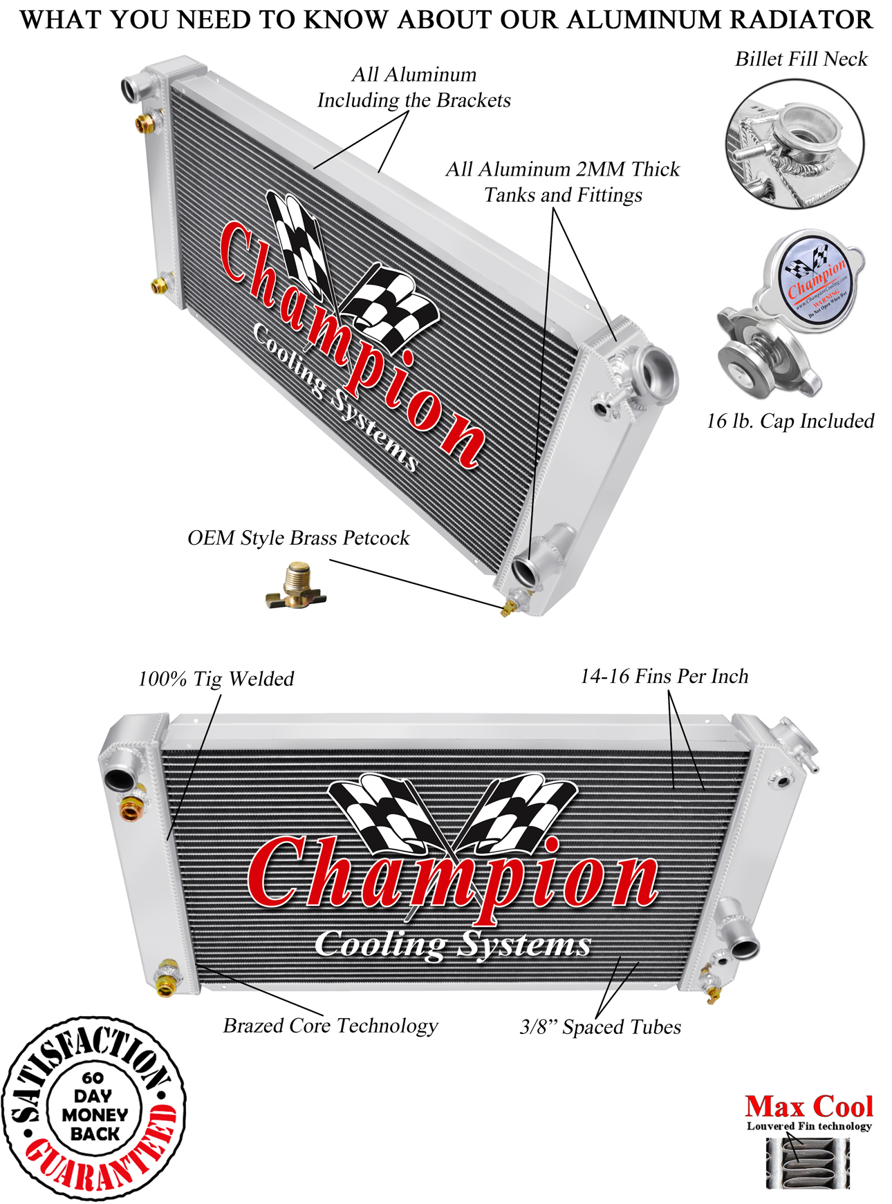 https://www.championcooling.com/photos/Photos%20White/Without%20Fans/1826/1826_%20white_diagram_1.jpg