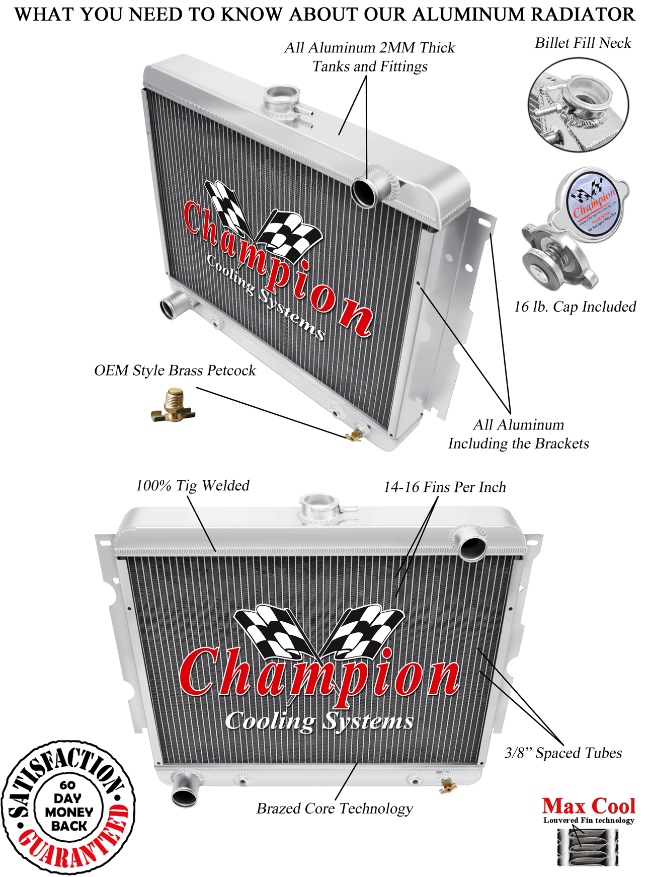 https://www.championcooling.com/photos/Photos%20White/Without%20Fans/2375/2375_white_Diagram_1.jpg