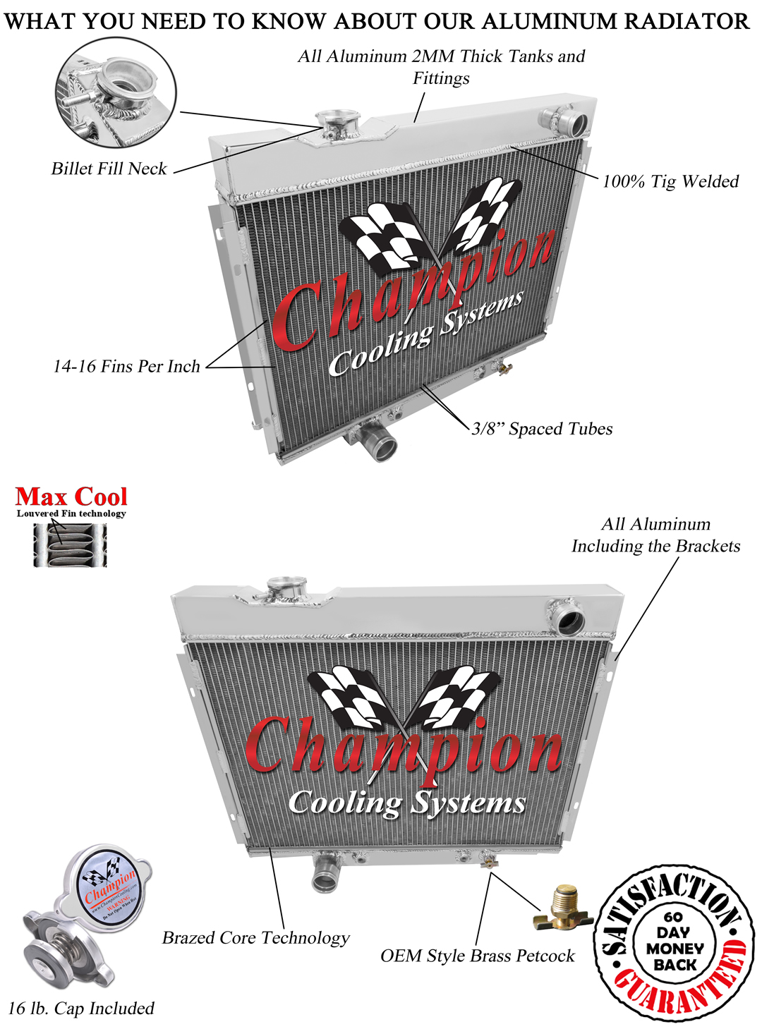 https://www.championcooling.com/photos/Photos%20White/Without%20Fans/2379/2379_%20white_diagram_1.jpg