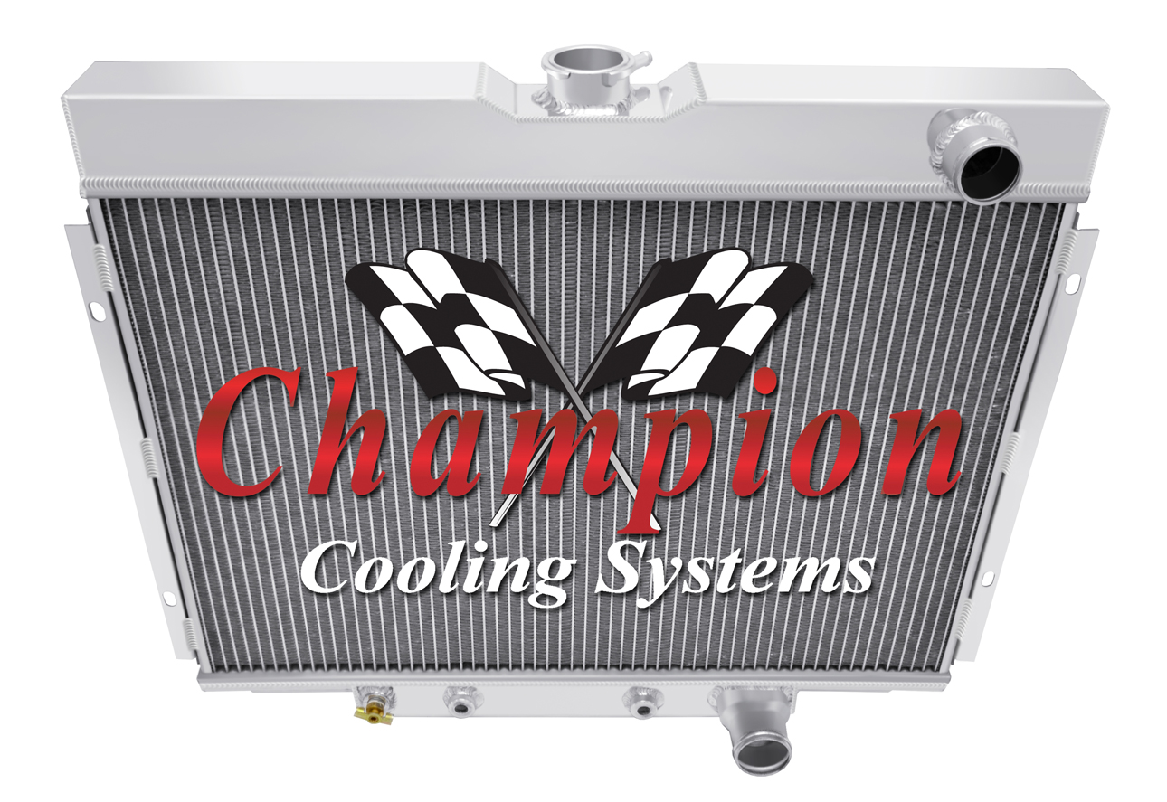 https://www.championcooling.com/photos/Photos%20White/Without%20Fans/338/338_Main.jpg