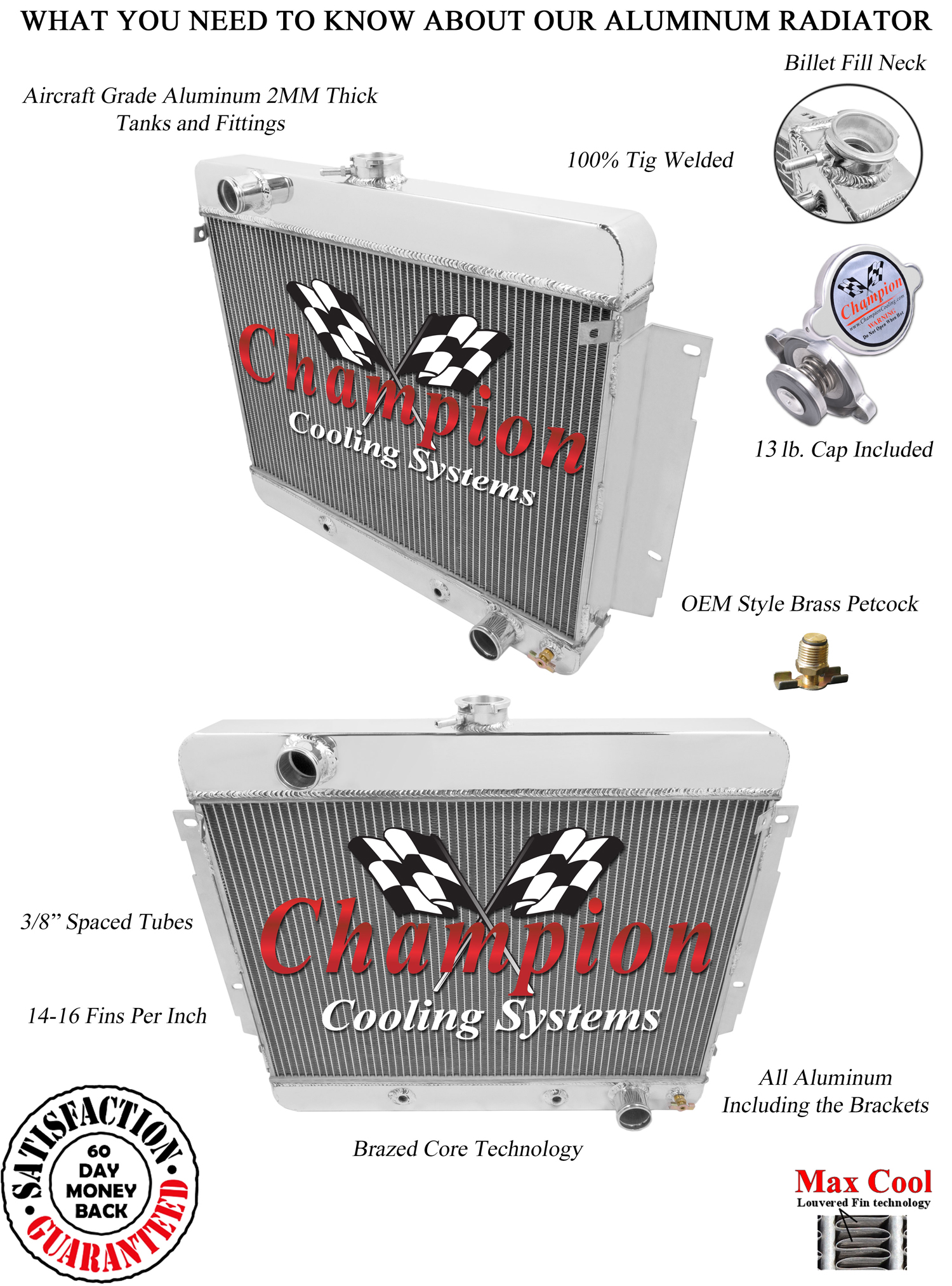 https://www.championcooling.com/photos/Photos%20White/Without%20Fans/345/1969%201970%20Impala%20Radiator.jpg