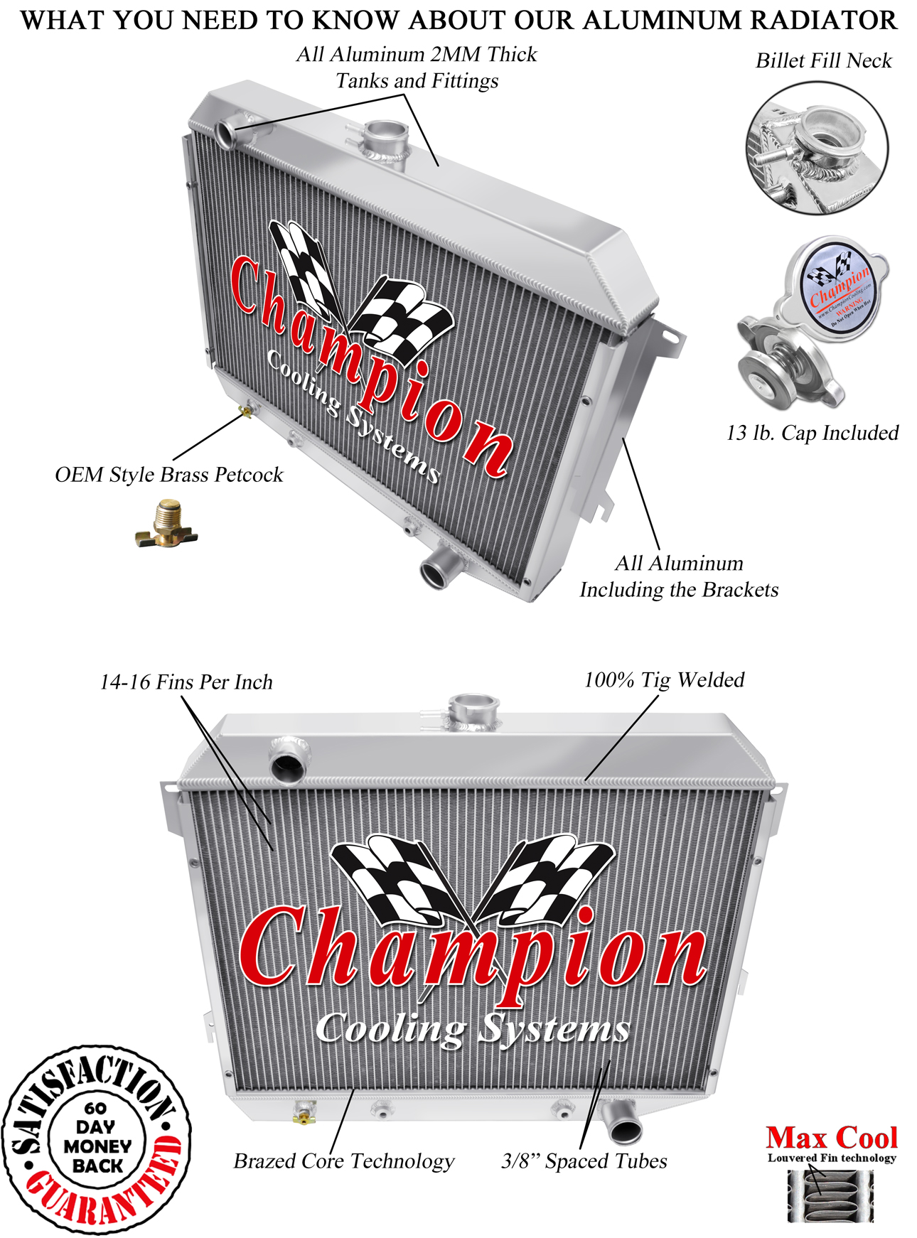 https://www.championcooling.com/photos/Photos%20White/Without%20Fans/374/374.JPG