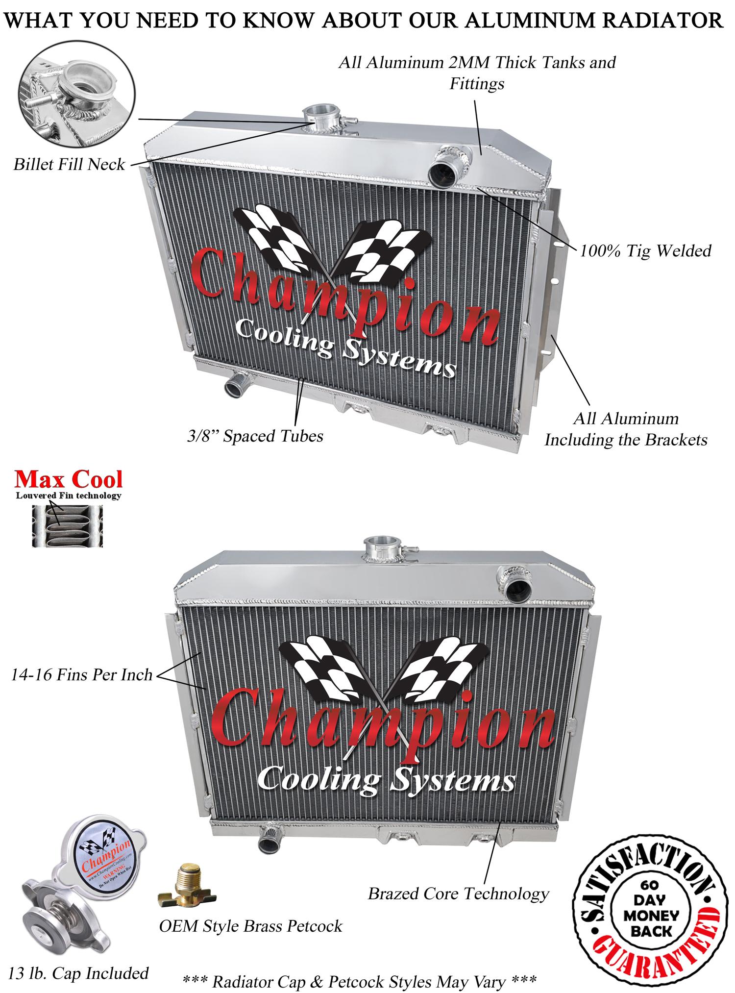 https://www.championcooling.com/photos/Photos%20White/Without%20Fans/403/403_white_Diagram_Champion.jpg