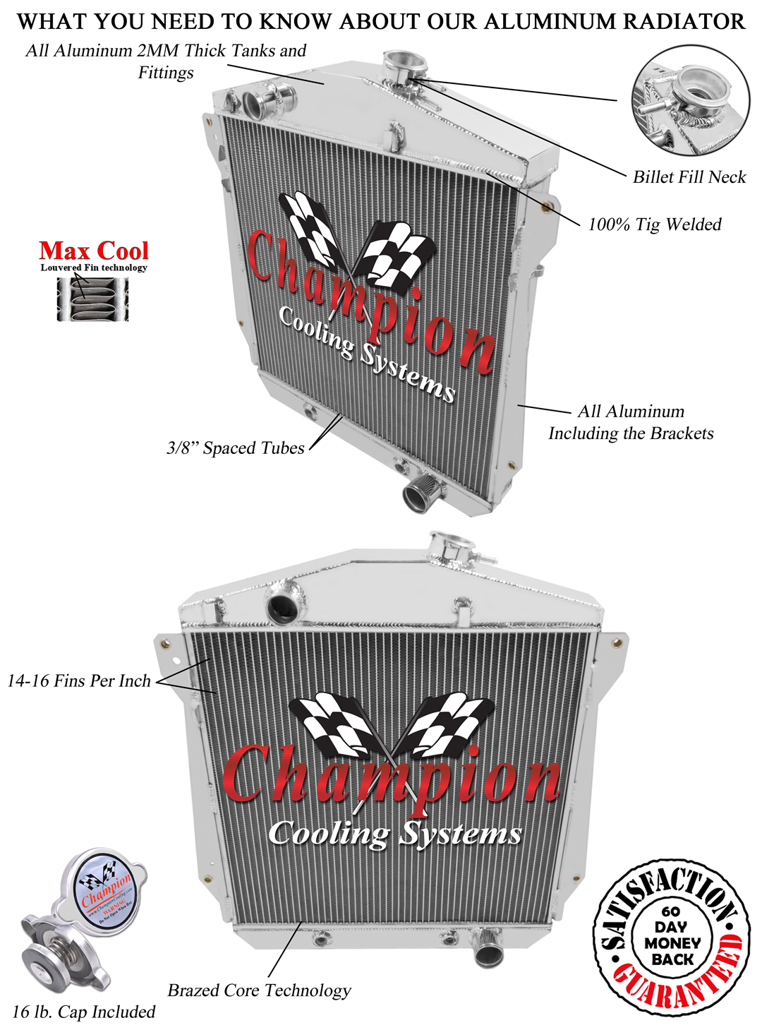 https://www.championcooling.com/photos/Photos%20White/Without%20Fans/4348CH/4348CH_%20white_diagram_1.JPG