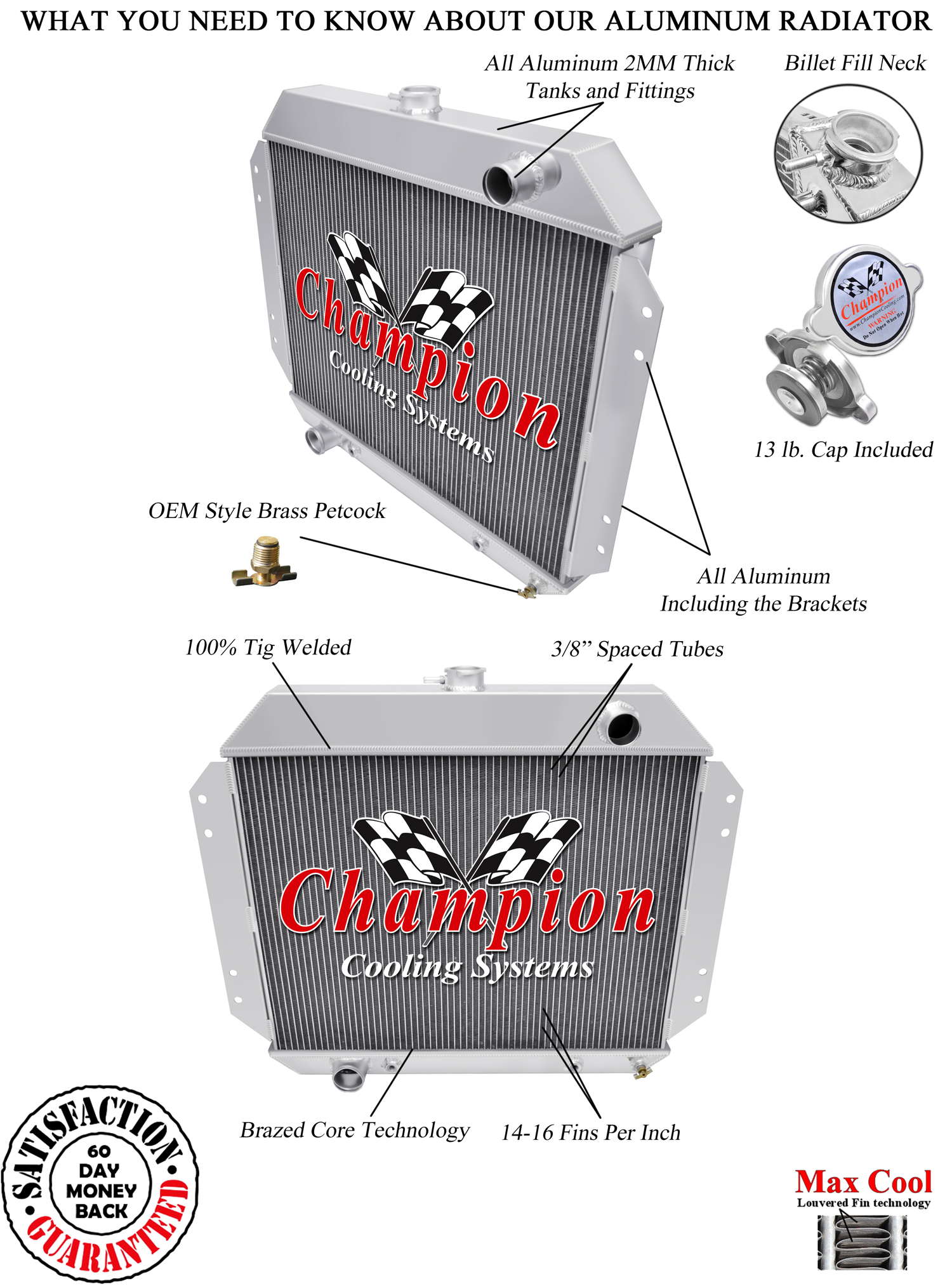 https://www.championcooling.com/photos/Photos%20White/Without%20Fans/444/444_d_w.jpg