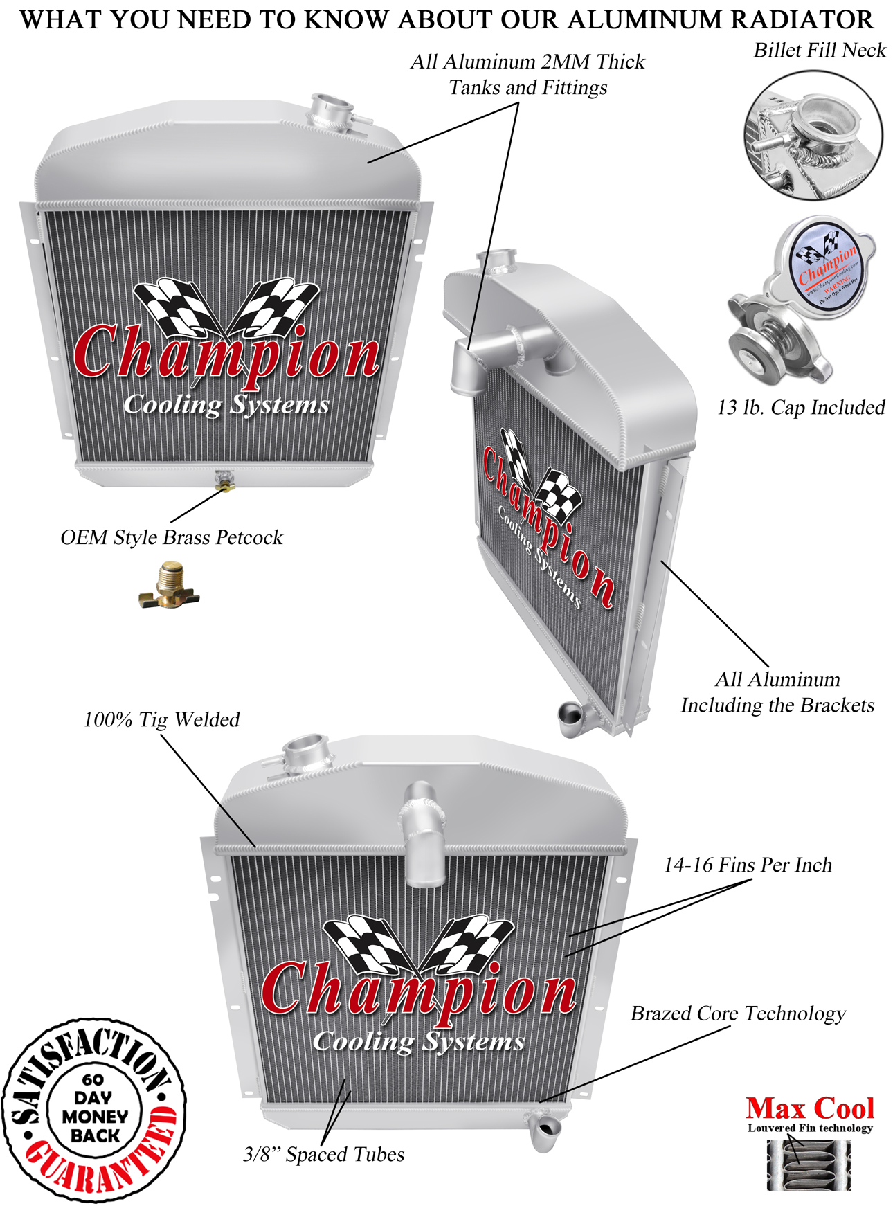 http://www.championcooling.com/photos/Photos%20White/Without%20Fans/4749/4749-Diagram.jpg