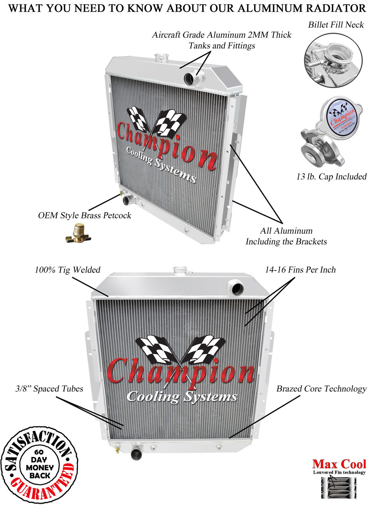 https://www.championcooling.com/photos/Photos%20White/Without%20Fans/480/480_d_w.jpg