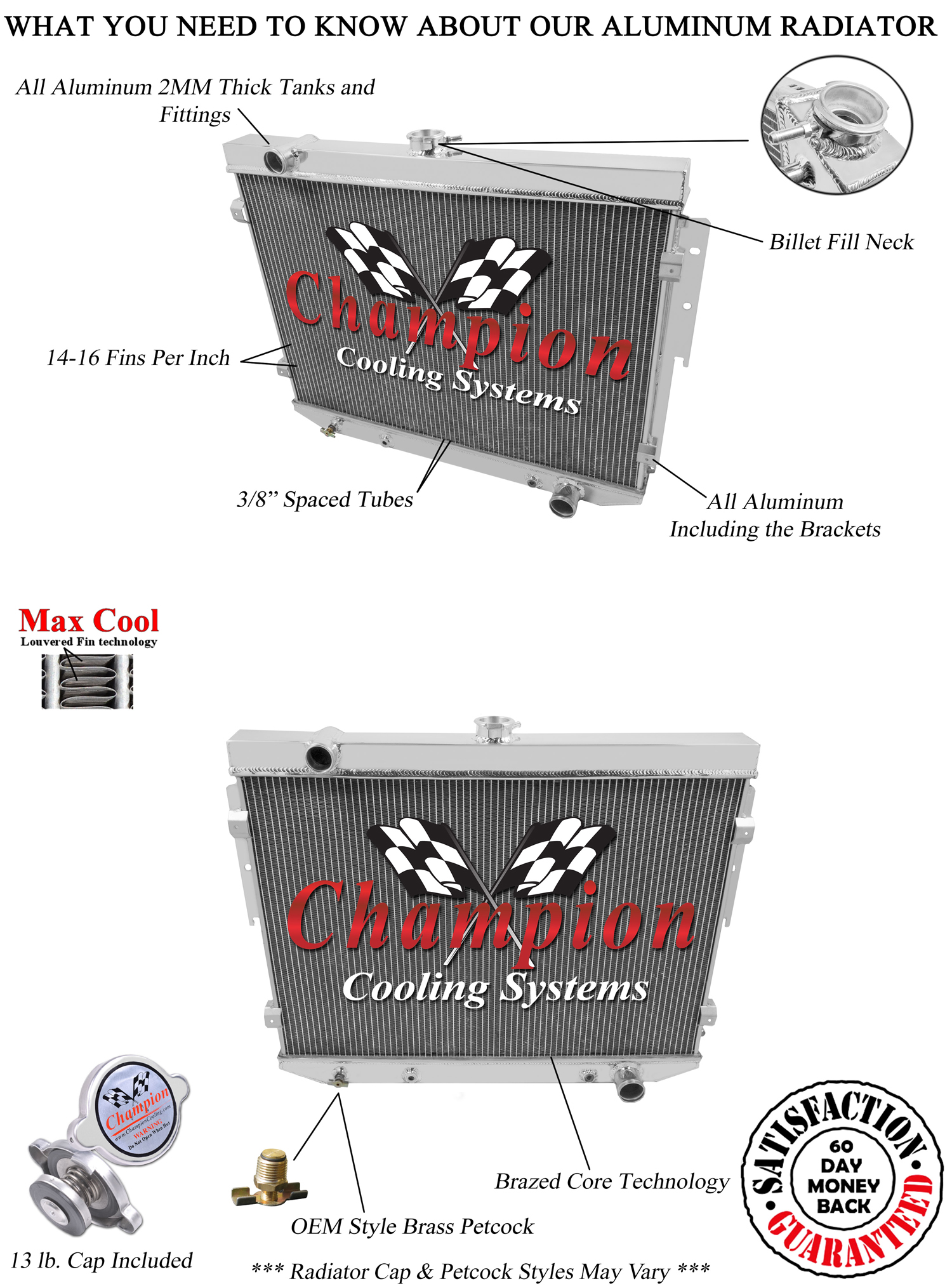 https://www.championcooling.com/photos/Photos%20White/Without%20Fans/504/504_white_Diagram_Champion.jpg