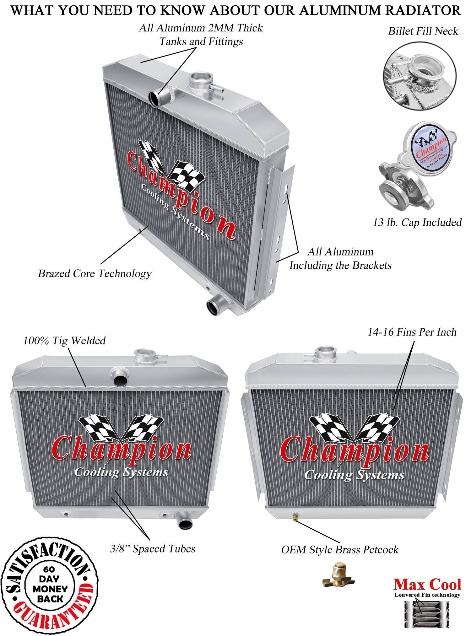 https://www.championcooling.com/photos/Photos%20White/Without%20Fans/5057/5057.jpg