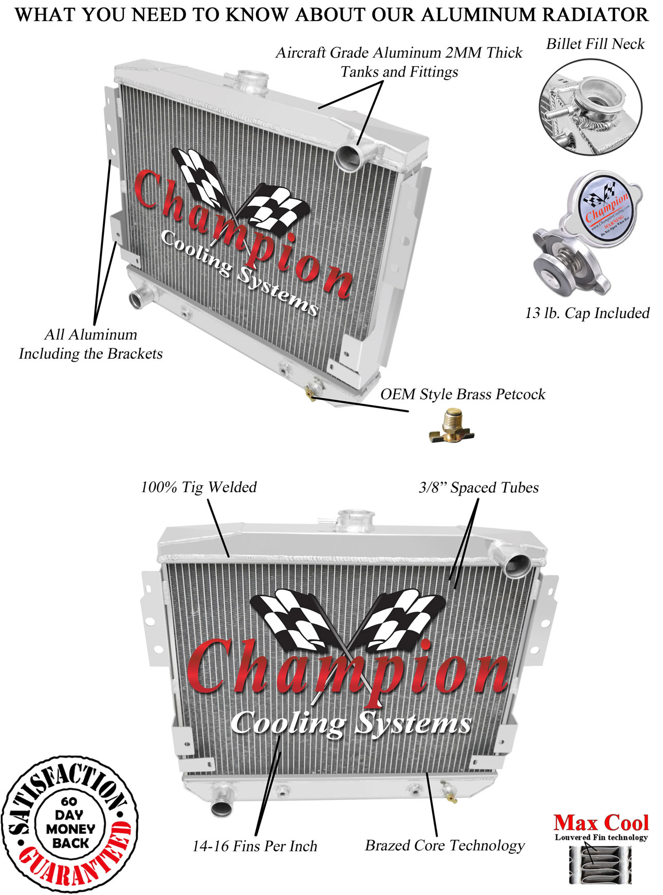 https://www.championcooling.com/photos/Photos%20White/Without%20Fans/514/514_d_w.jpg
