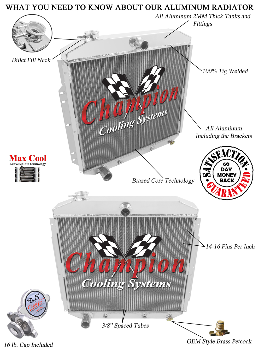 https://www.championcooling.com/photos/Photos%20White/Without%20Fans/5356/1956%20Ford%20Truck%20Radiator%20Diagram.jpg