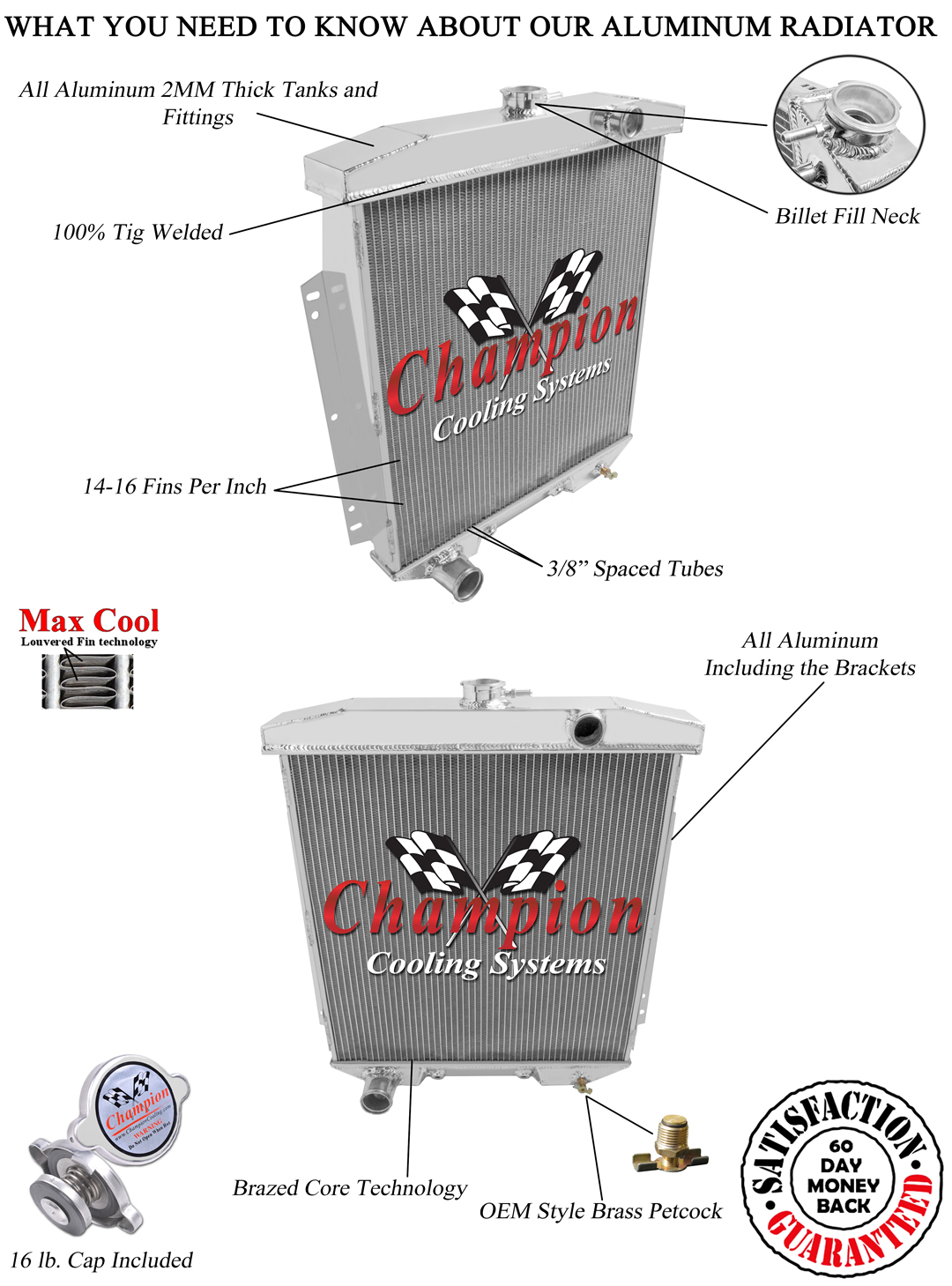 https://www.championcooling.com/photos/Photos%20White/Without%20Fans/5456hd/5456HD_white_Diagram_Champion.jpg