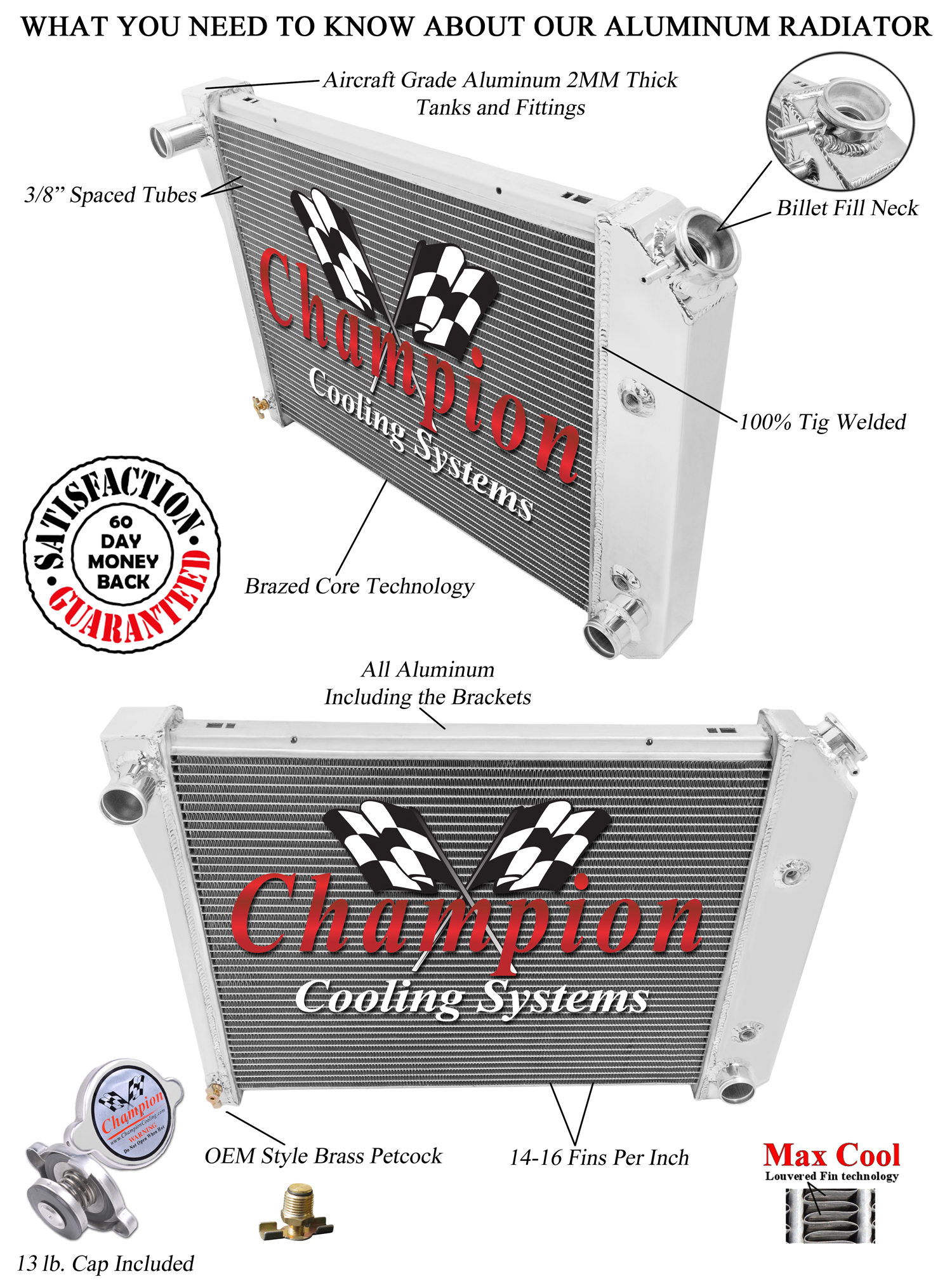 https://www.championcooling.com/photos/Photos%20White/Without%20Fans/571/571_%20white_diagram_1.jpg
