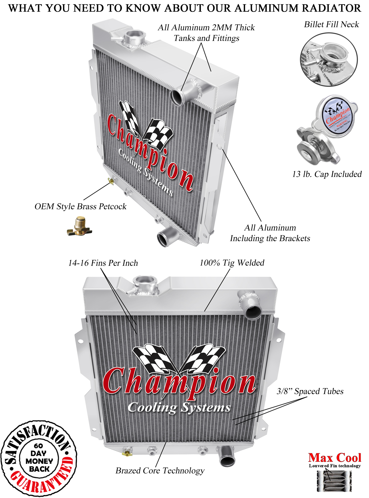 https://www.championcooling.com/photos/Photos%20White/Without%20Fans/6065LP/6065LP_%20White_Diagram_Champion.jpg