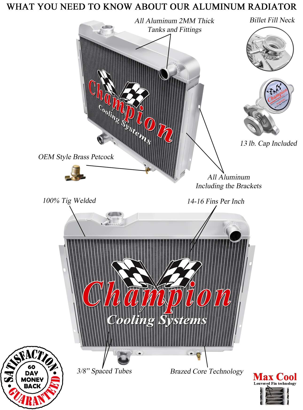 https://www.championcooling.com/photos/Photos%20White/Without%20Fans/65gl/65gl_d_w.jpg