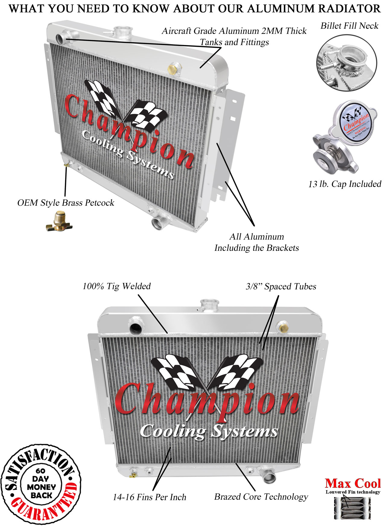 https://www.championcooling.com/photos/Photos%20White/Without%20Fans/889/889_d_w.jpg