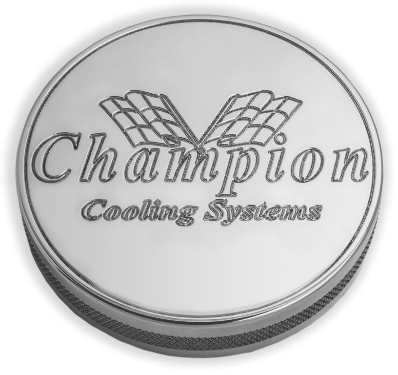 https://www.championcooling.com/photos/Radiator_Cap/Billet_Engraved_Cap/Cap_nobevel.jpg