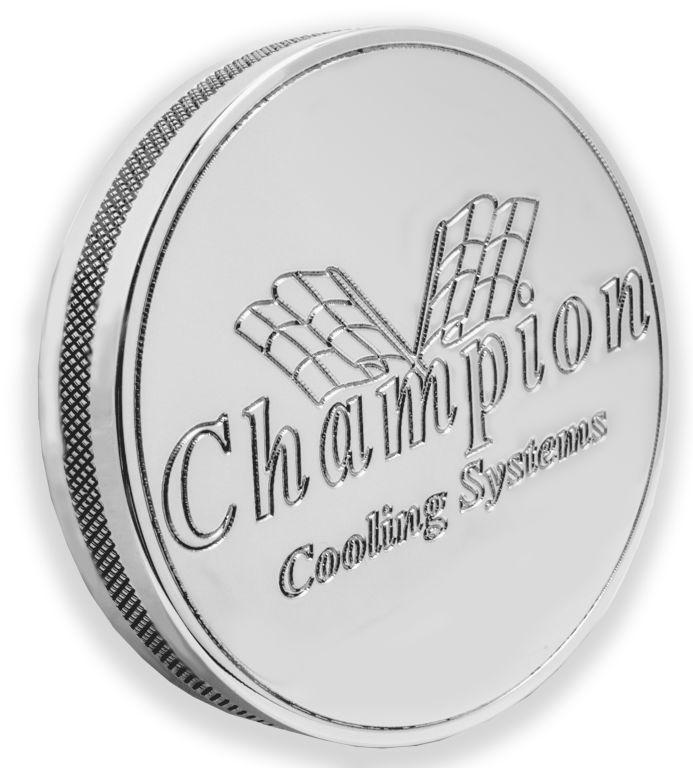 https://www.championcooling.com/photos/Radiator_Cap/Billet_Engraved_Cap/Cap_nobevel_angle.jpg