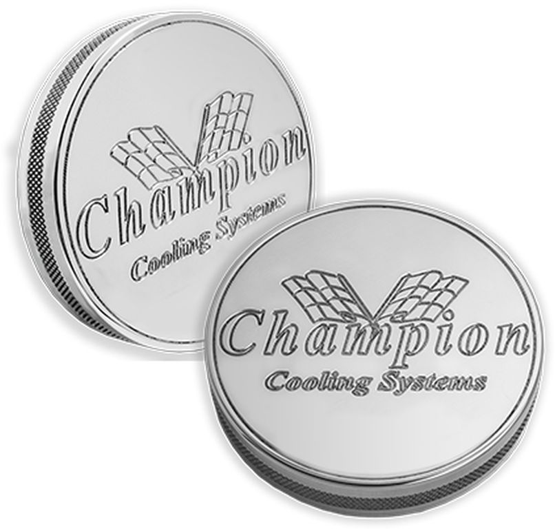 https://www.championcooling.com/photos/Radiator_Cap/Billet_Engraved_Cap/no_bevel_2view.jpg