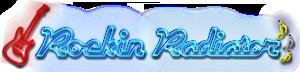 Rockin Radiator