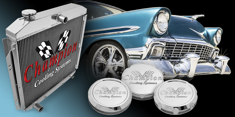 Champion_Cooling_Billet_Caps